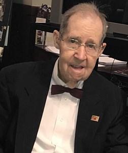 Don E.  Hultgren