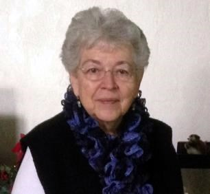 Obituary of Bonnie C. McCullough