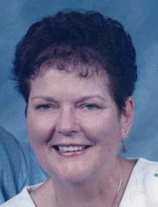 Eileen Mary  MICHELL