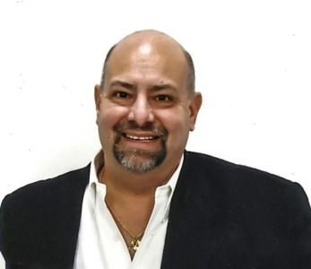 Gerald P  Domenick Jr.