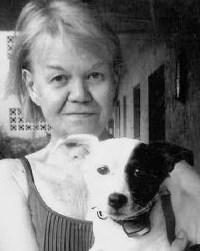 Karen Ardith  Ritchie