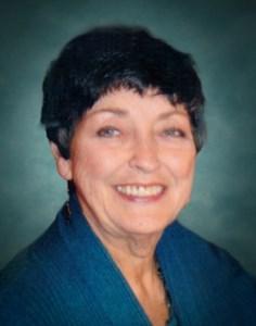 Janie R.  Mullen