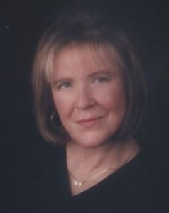 Zora Sizemore  Duchnowski