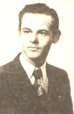 Kenneth Mennemeier