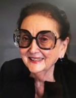 Marion Kathleen Smith