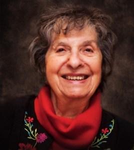 Elsie Barbara  Ashooh