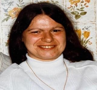 Marcia  Nicoll