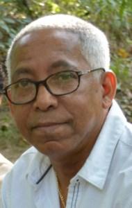 Mauro Araujo  Farias