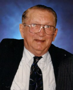 Joseph  Earl   Degeyter