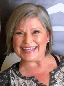 Silvia Karen  Huff