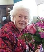 Rosalee Vineyard