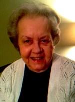 Joan Suess