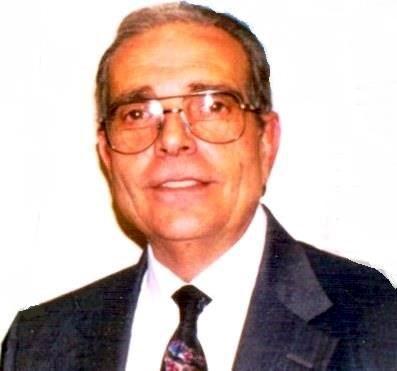 Robert Leite