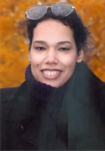 Mary Suzanne  Yvonne  Kilgore