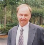 Karl Boes