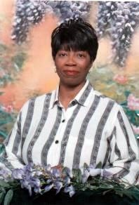 """Mrs. Doris """"Honey"""" Ann  Austin"""