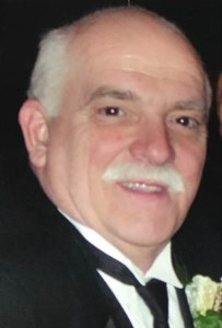 Thomas Edward  Pietrzak