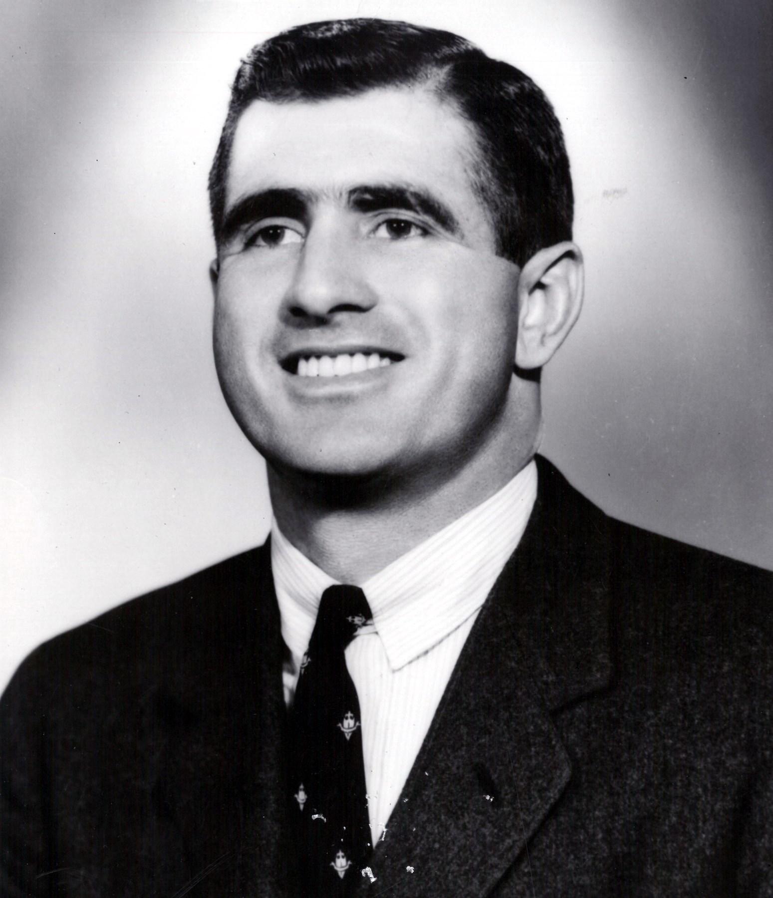 Joaquim M.  Duarte Jr.