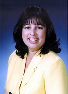 Cecilia Ann  Roberts