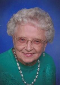 June E.  Everitt
