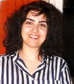 Azita Soltani