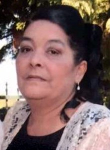 Alicia Pardo  Viana