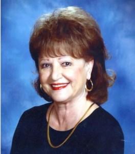 Diane E.  Voccola