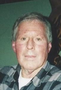 John Michael  Webb