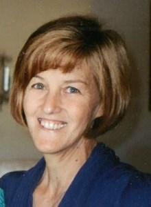 Darlene Marie  Ivon