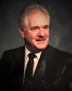 John William  Schramm
