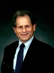 Kenneth Charles  Denney
