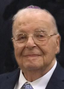 Dr. Martin  Krasny
