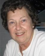 Lorraine Timko