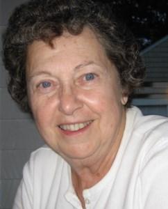 Lorraine E.  Timko