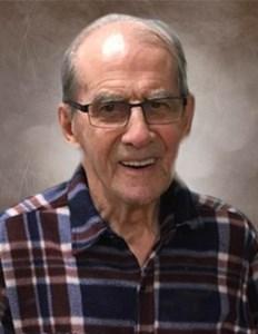 Paul-Émile  Bouchard
