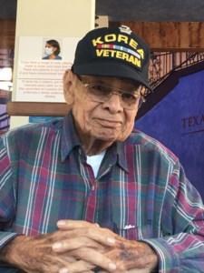 Gilberto H.  Alvarado