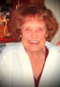 Denise  Lamonde