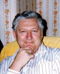 Thomas W.  Rivet