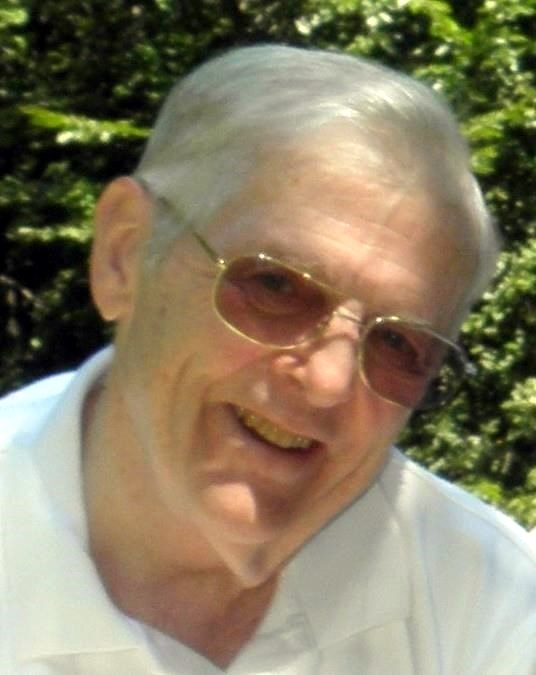 Douglas F  MILLER