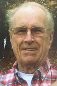 Charles O.  Hoffman Jr.