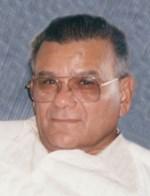 Diego Quinones