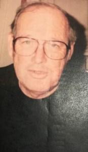 Robert E.  Sutton
