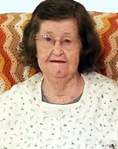 Vivian Irene  Denney