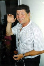 William Nardone