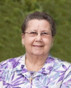 Oma Jean  Reed