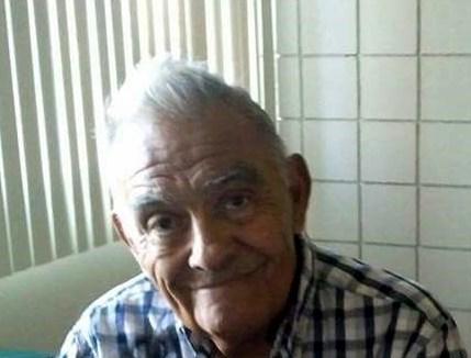 John Farjardo Flores Obituary - San Bernardino, CA