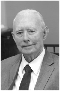 Charles Wiley  Montgomery Jr.