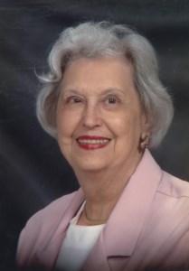 Carolyn Wynelle  Allen