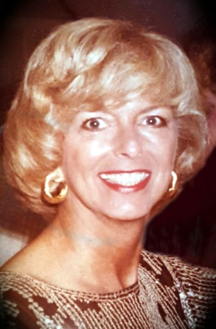 Carolyn ross obituary west palm beach fl obituary of carolyn ross malvernweather Images