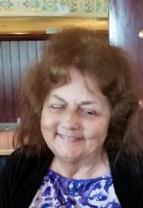Judith Novak  Watson